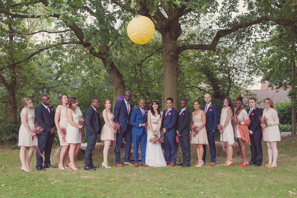 Tiff & Bright's Wedding 0568_lo.jpg