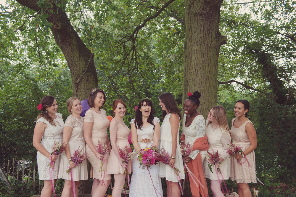 Tiff & Bright's Wedding 0585_lo.jpg
