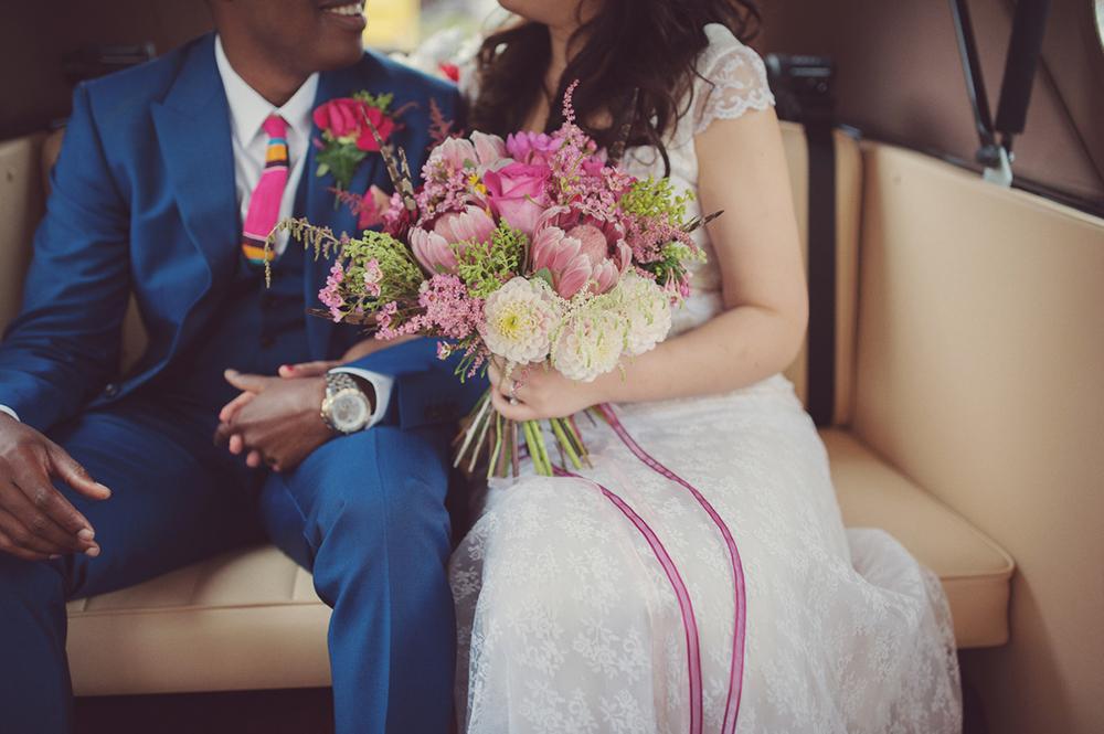 Tiff & Bright's Wedding 0658_lo.jpg