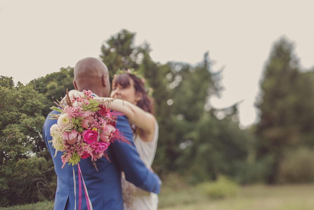 Tiff & Bright's Wedding 0689_lo.jpg