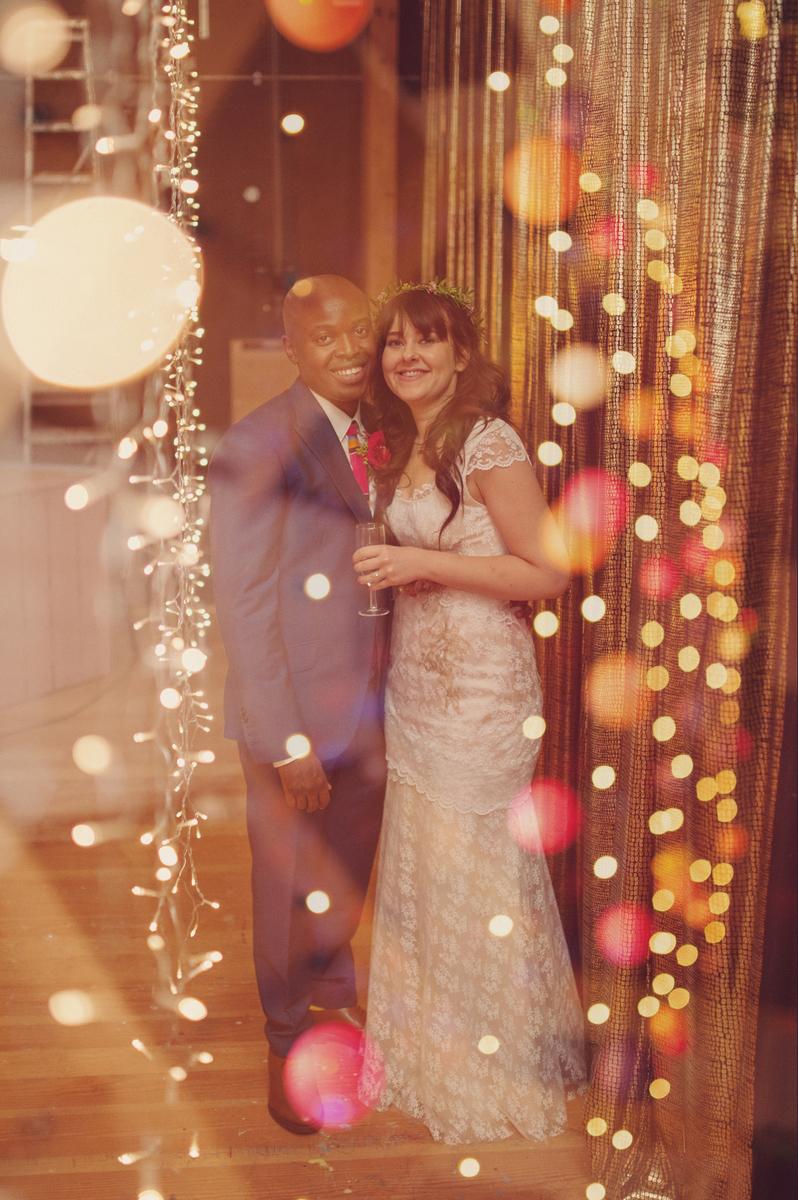 Tiff & Bright's Wedding 0806_lo.jpg