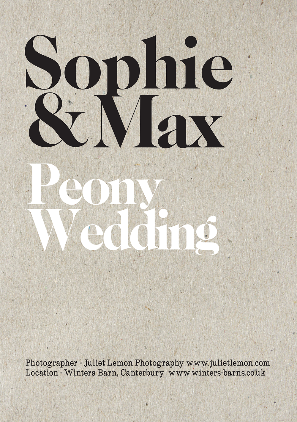 W&W_Sophie&Max_caption.png