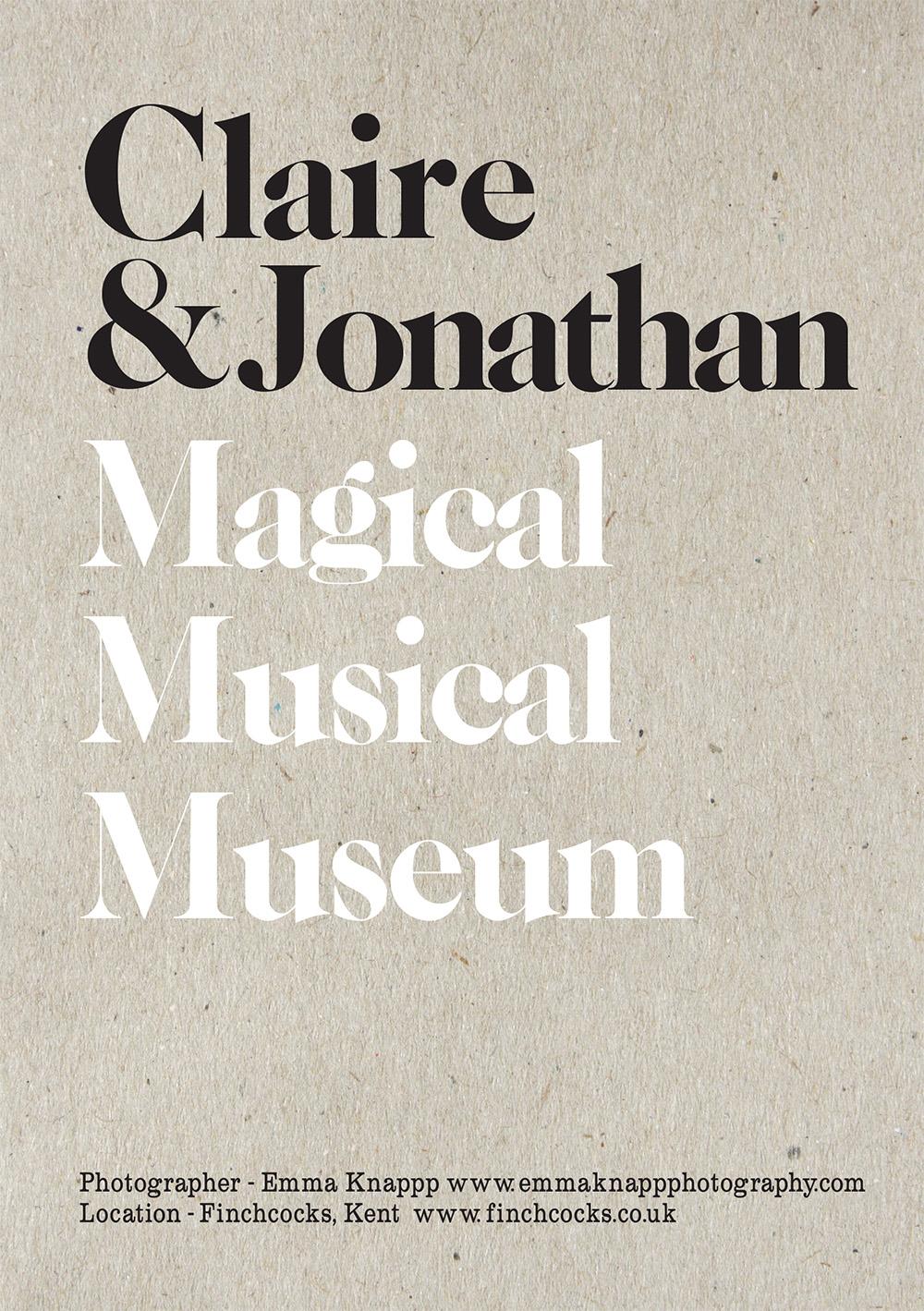 W&W_Claire&Jonathan_caption.jpg