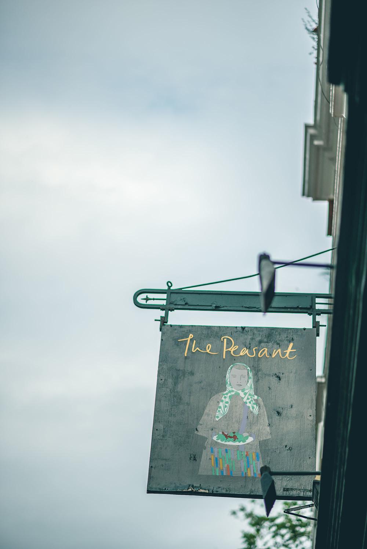 the-peasant-pub-491.jpg