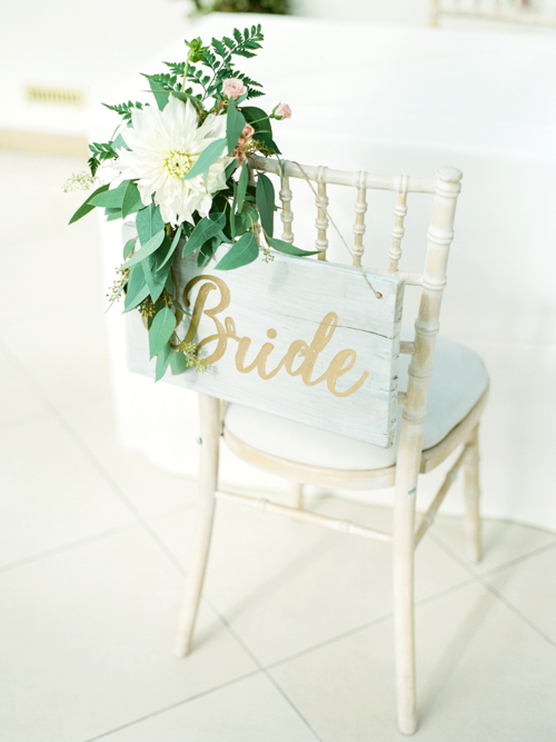 Kimberley david white winsome wedding florist beautiful kimberley david white winsome wedding florist beautiful bridal flowers for modern brides kent london sussex beyond mightylinksfo