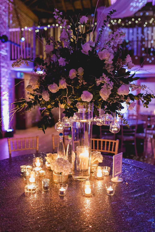 Natalie-Mitch-Wedding-Highlights-0115.png