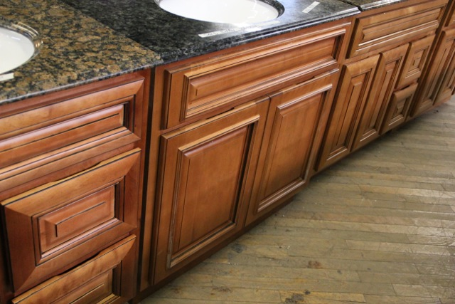 vanities new home improvement products at discount prices - Bathroom Cabinets Knoxville Tn