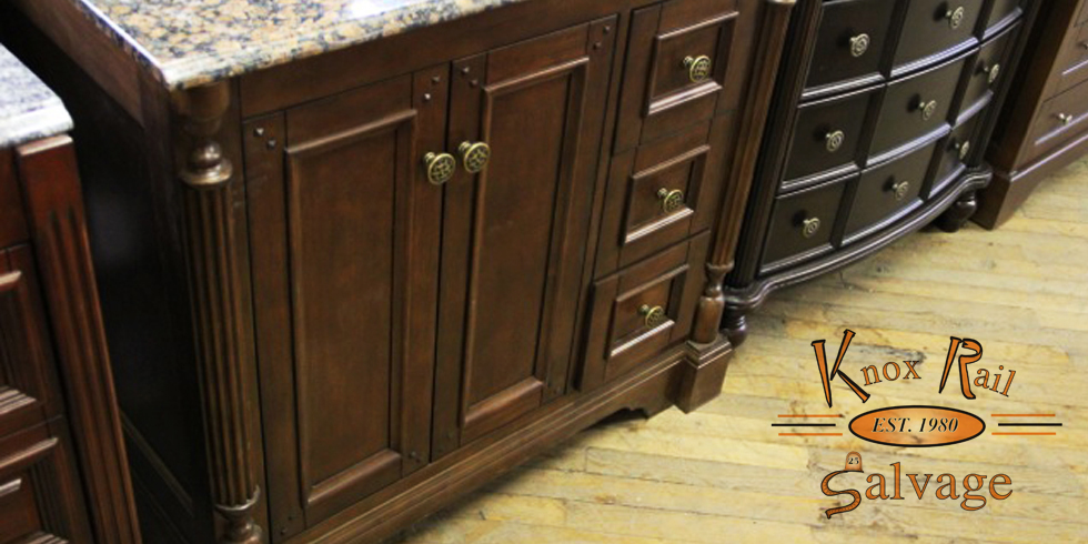Slider1_cabinets