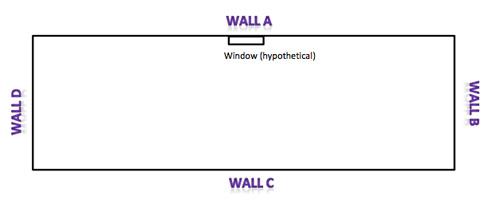 cabinet-walls.jpg