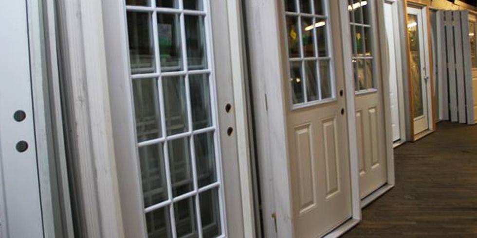 slider4_doors.jpg