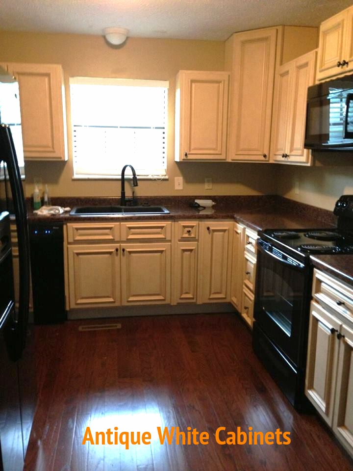 Kitchen Cabinets Home Improvement Products At Discount