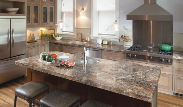 Laminate Counter Tops New Home Improvement Products At