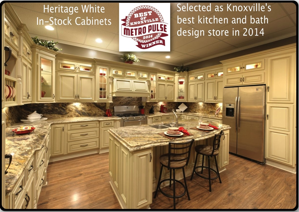 Home improvement products at discount pricesknox rail for White stock cabinets