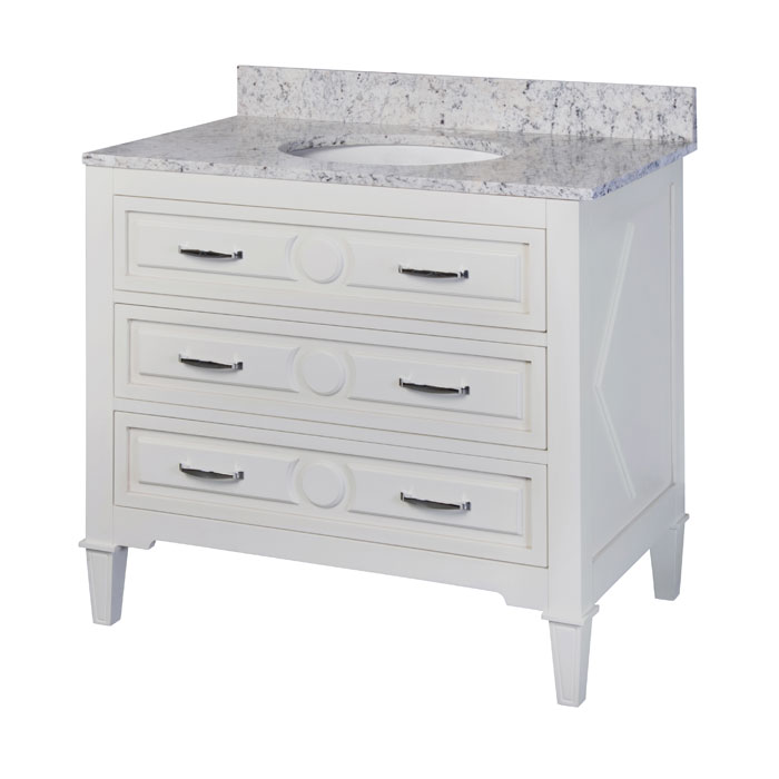 bathroom-furniture-vanity-mary-36-inch.jpg