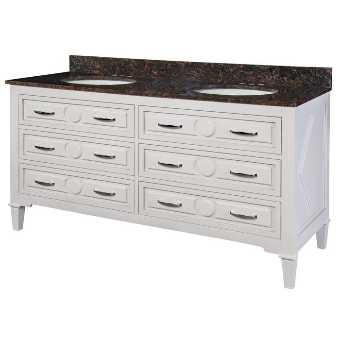 bathroom-furniture-vanity-mary-60-inch.jpg