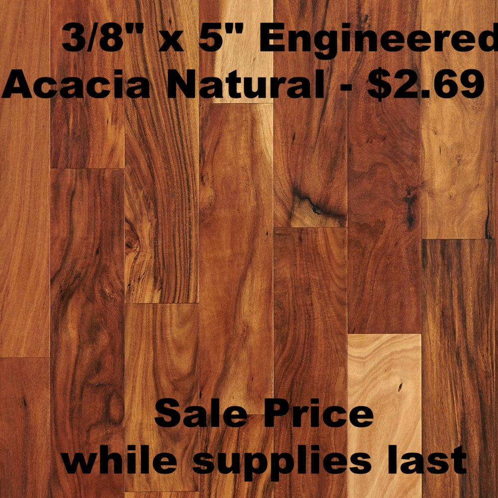 941143803_tobacco-trail-acacia-handscraped-locking-engineered-hardwood_main.jpeg