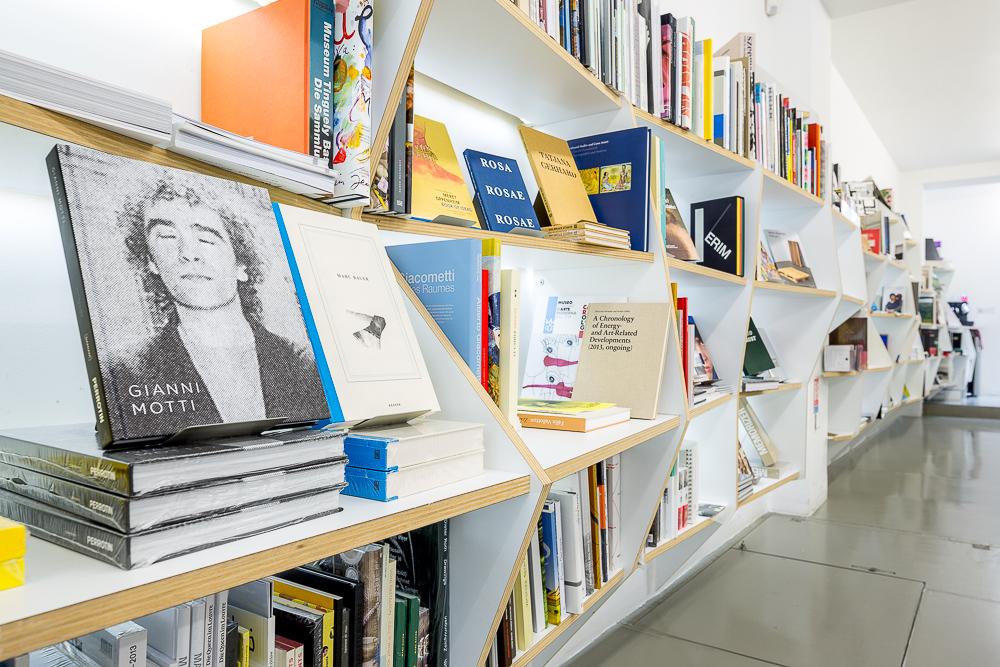 VVP centre culturel suisse POI