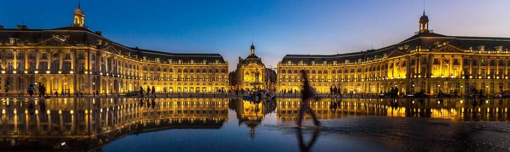 Photographe d'entreprise et Corporate Paris