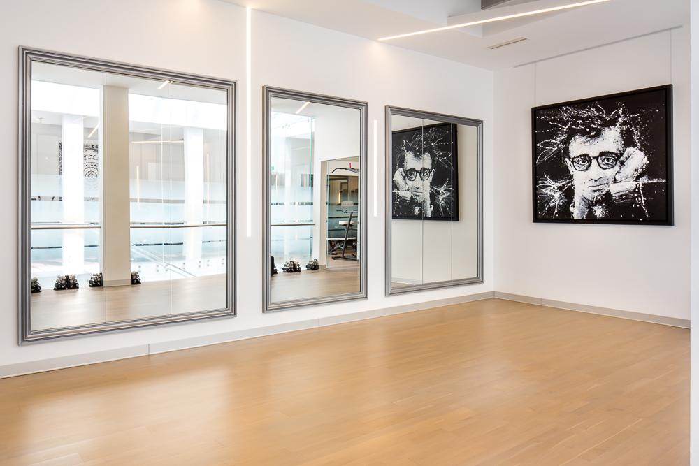 Photographe architecture intérieure et décoration Paris