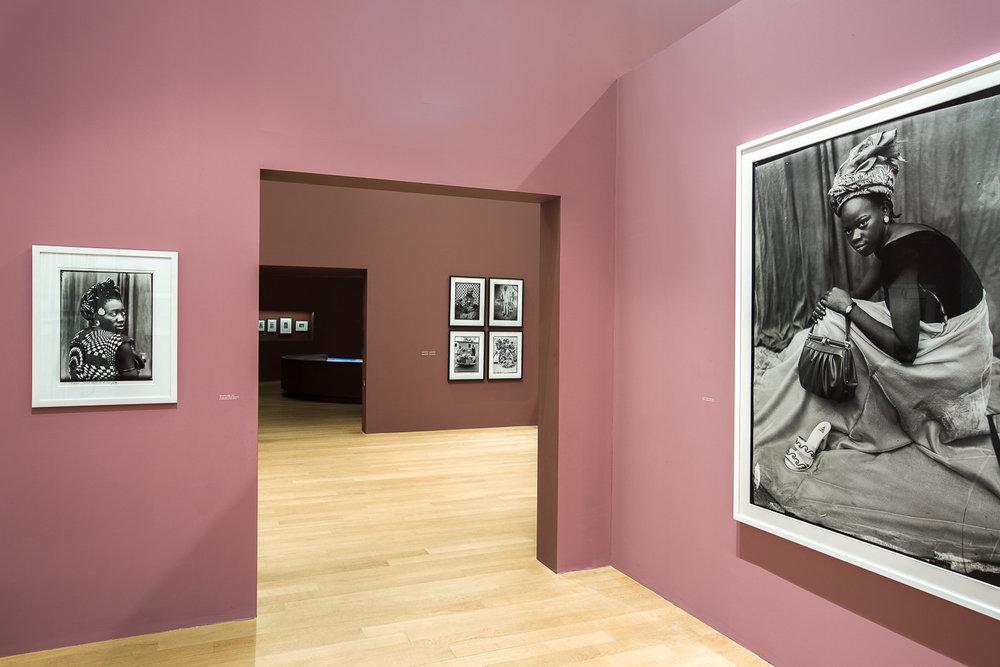 photographe exposition musée Paris | Sébastien Borda photographe corporate et entreprises Paris