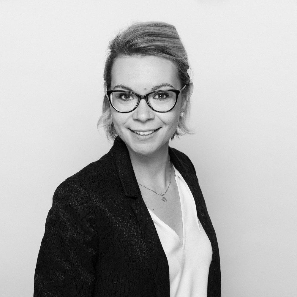 Photographe de portrait entreprise Paris
