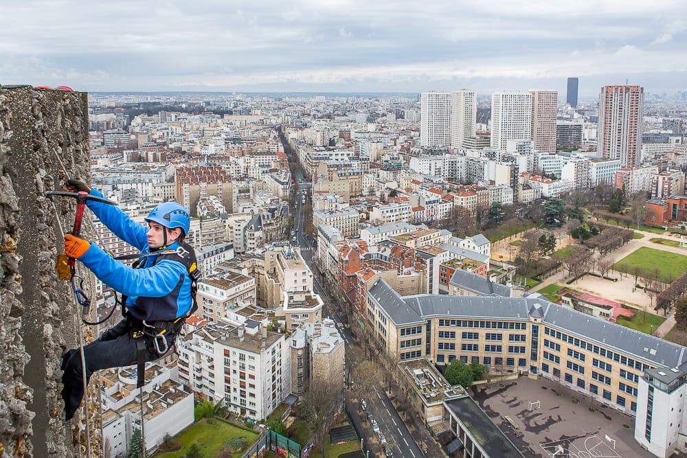 Sébastien Borda photographe entreprise corporate Paris 75 prestations reportage entreprise corporate 03