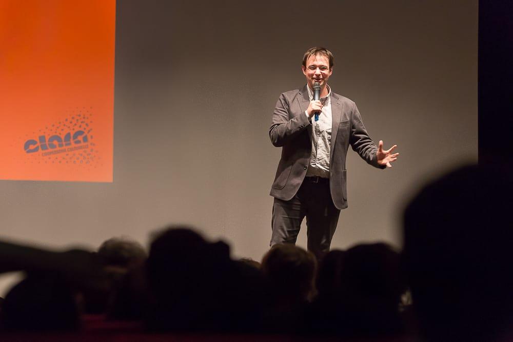 Sébastien Borda photographe événementiel Paris 75 prestations reportage entreprise 08