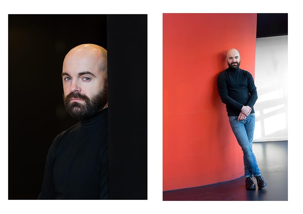Sébastien Borda photographe portrait entreprise corporate Paris prestations 75 photographe portrait  46