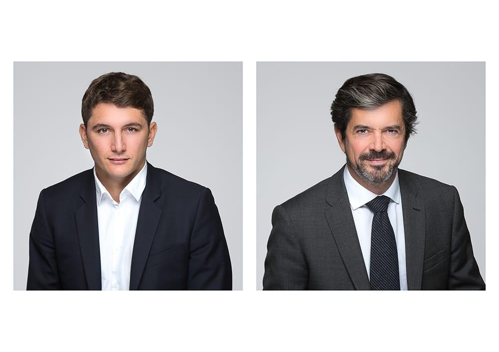 Sébastien Borda photographe portrait entreprise corporate Paris prestations 75 photographe portrait  43