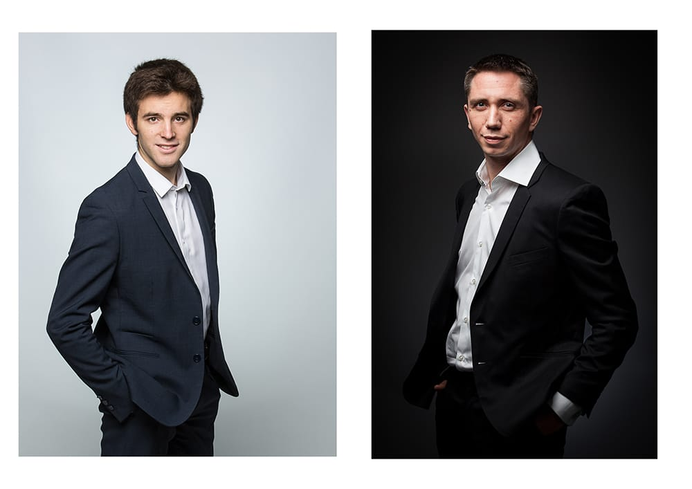 Sébastien Borda photographe portrait entreprise corporate Paris prestations 75 photographe portrait  52