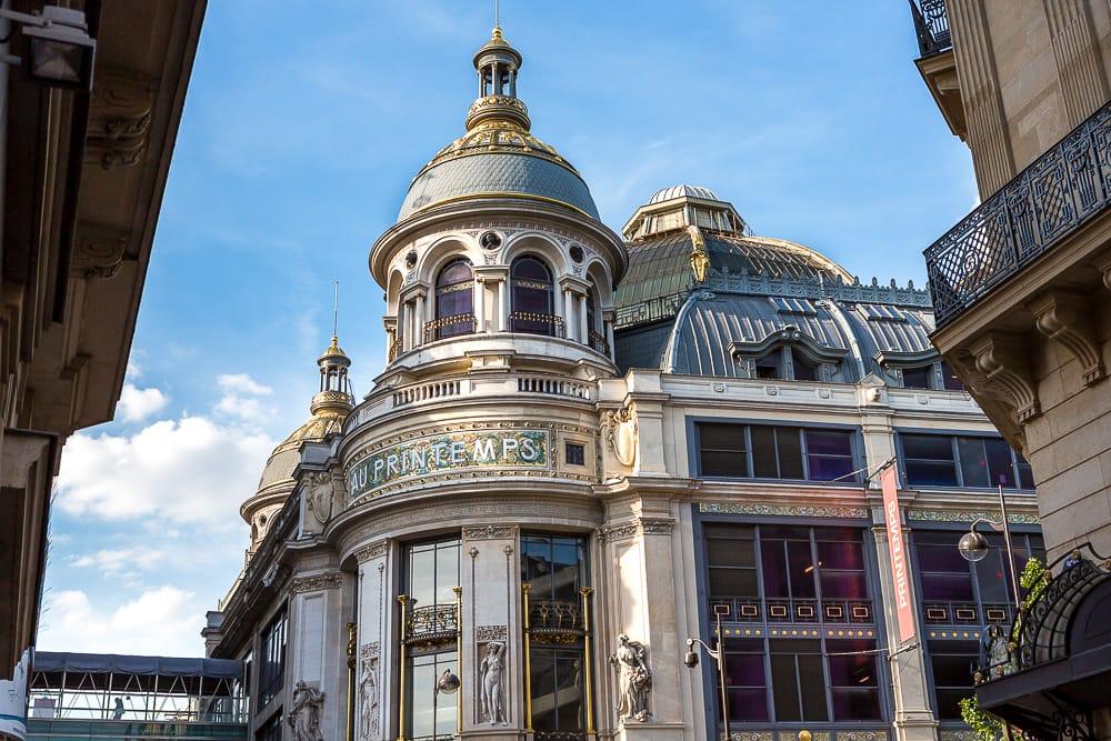 Sébastien Borda photographe événement lancement produit Paris 75 prestations reportage evenementiel corporate 01