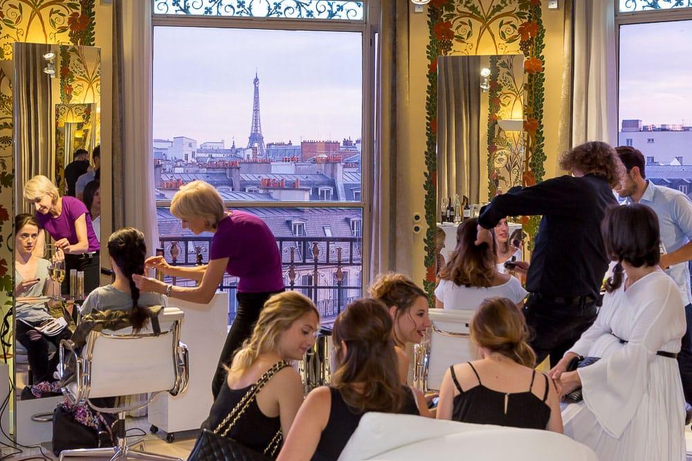 Sébastien Borda photographe événement lancement produit Paris 75 prestations reportage evenementiel corporate 02