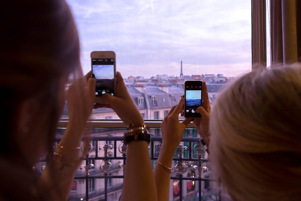Sébastien Borda photographe événement lancement produit Paris 75 prestations reportage evenementiel corporate 03