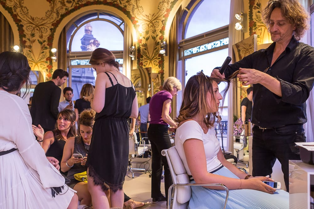 Sébastien Borda photographe événement lancement produit Paris 75 prestations reportage evenementiel corporate 04