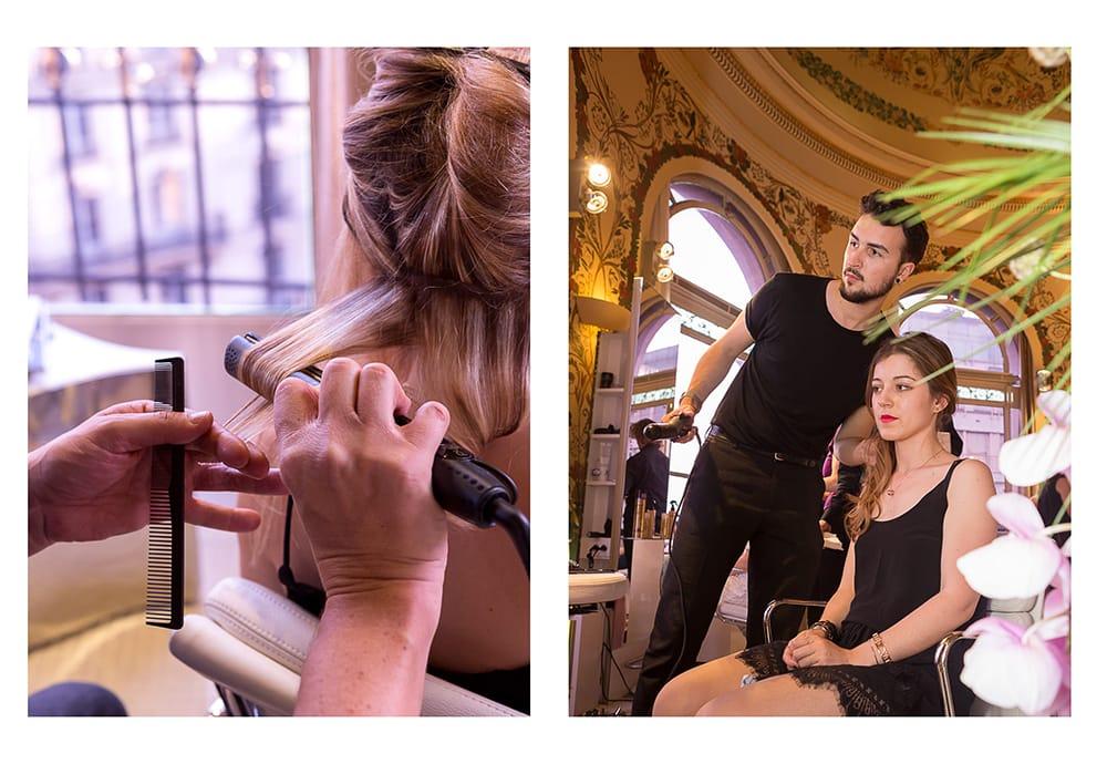 Sébastien Borda photographe événement lancement produit Paris 75 prestations reportage evenementiel corporate 31