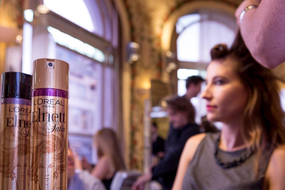 Sébastien Borda photographe événement lancement produit Paris 75 prestations reportage evenementiel corporate 09