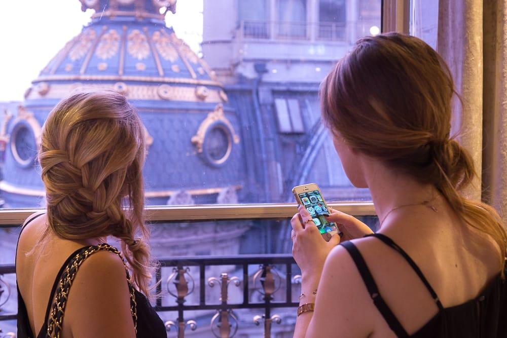 Sébastien Borda photographe événement lancement produit Paris 75 prestations reportage evenementiel corporate 13