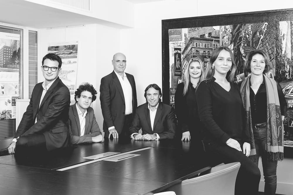 Sébastien Borda photographe portrait equipe Paris prestations 75 photographe portrait .JPG