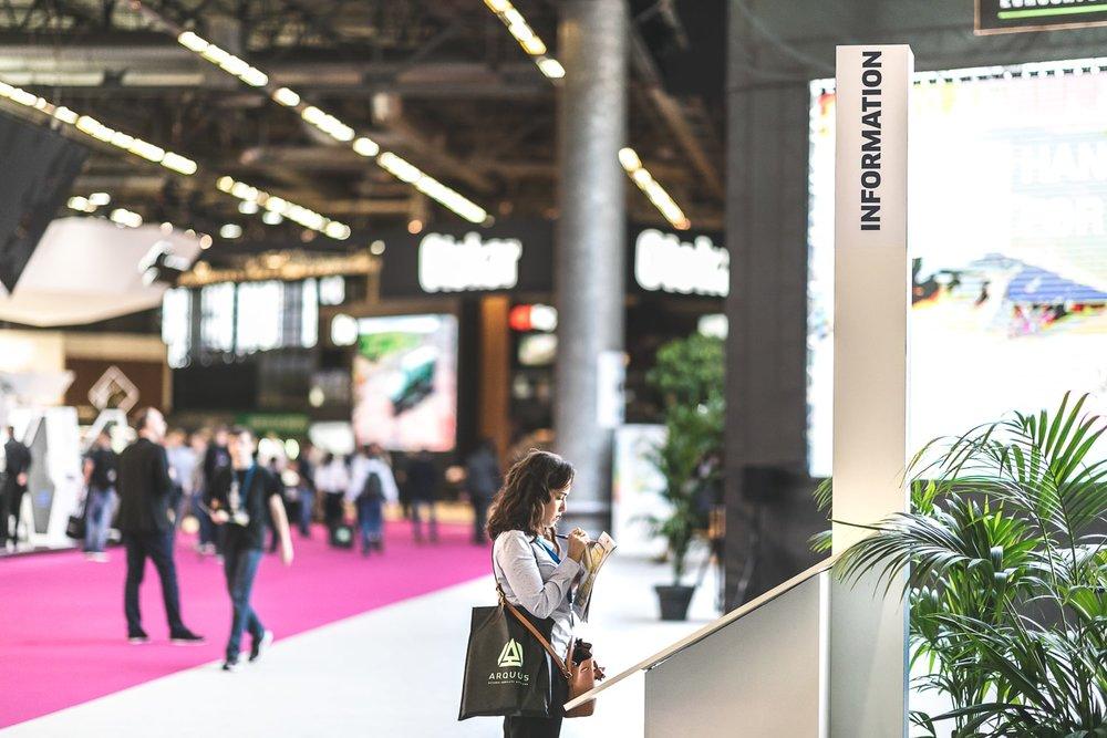 sebastien borda photographe evenementiel entreprise Paris 75 prestations reportage 53