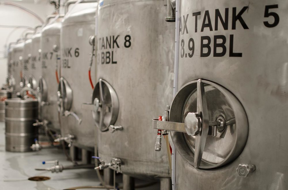 gallery7-Brite-Tanks-Stormcloud-Brewing.jpg