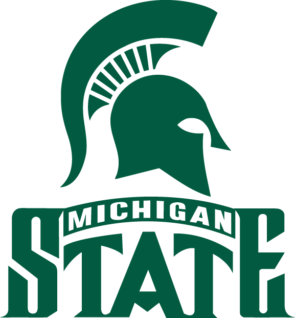 Stay Up Late for Michigan State — Stormcloud Brewing Company