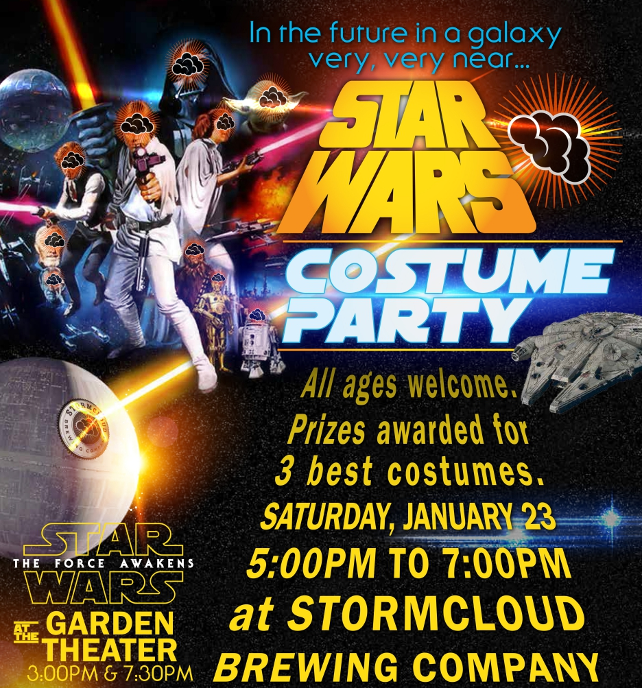 Stormcloud_Star-Wars-Costume-Party_Poster2 - resize.jpg