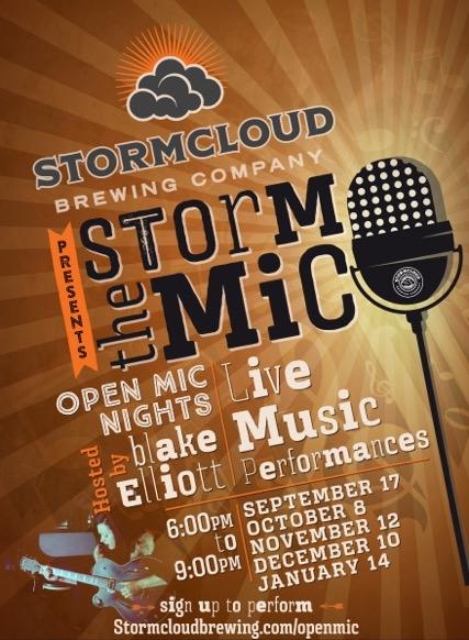 Stormcloud_Open Mic_Poster-01 crop.jpg