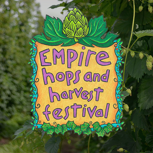empire hops fest.png