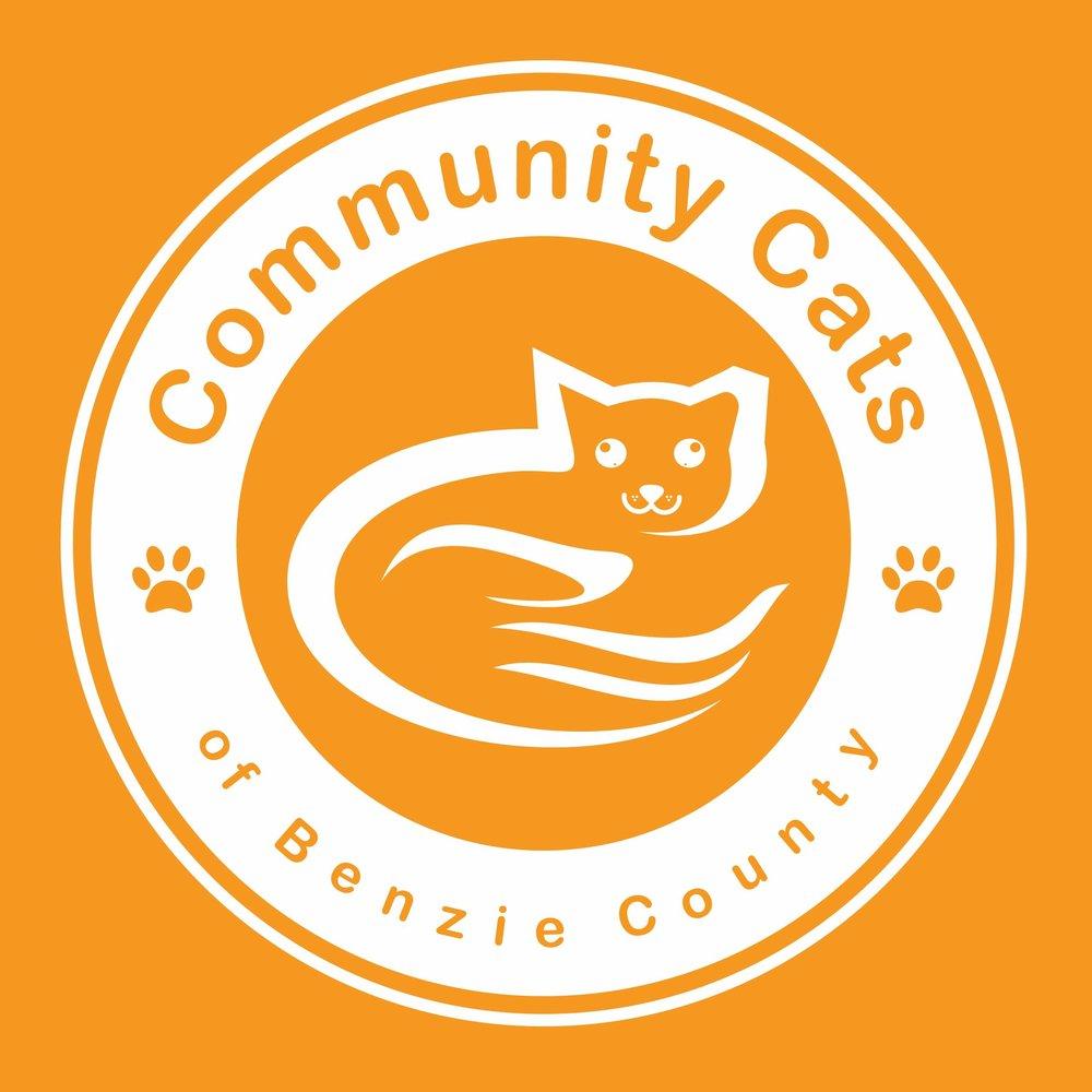 community-cats-of-benzie-logo.jpg