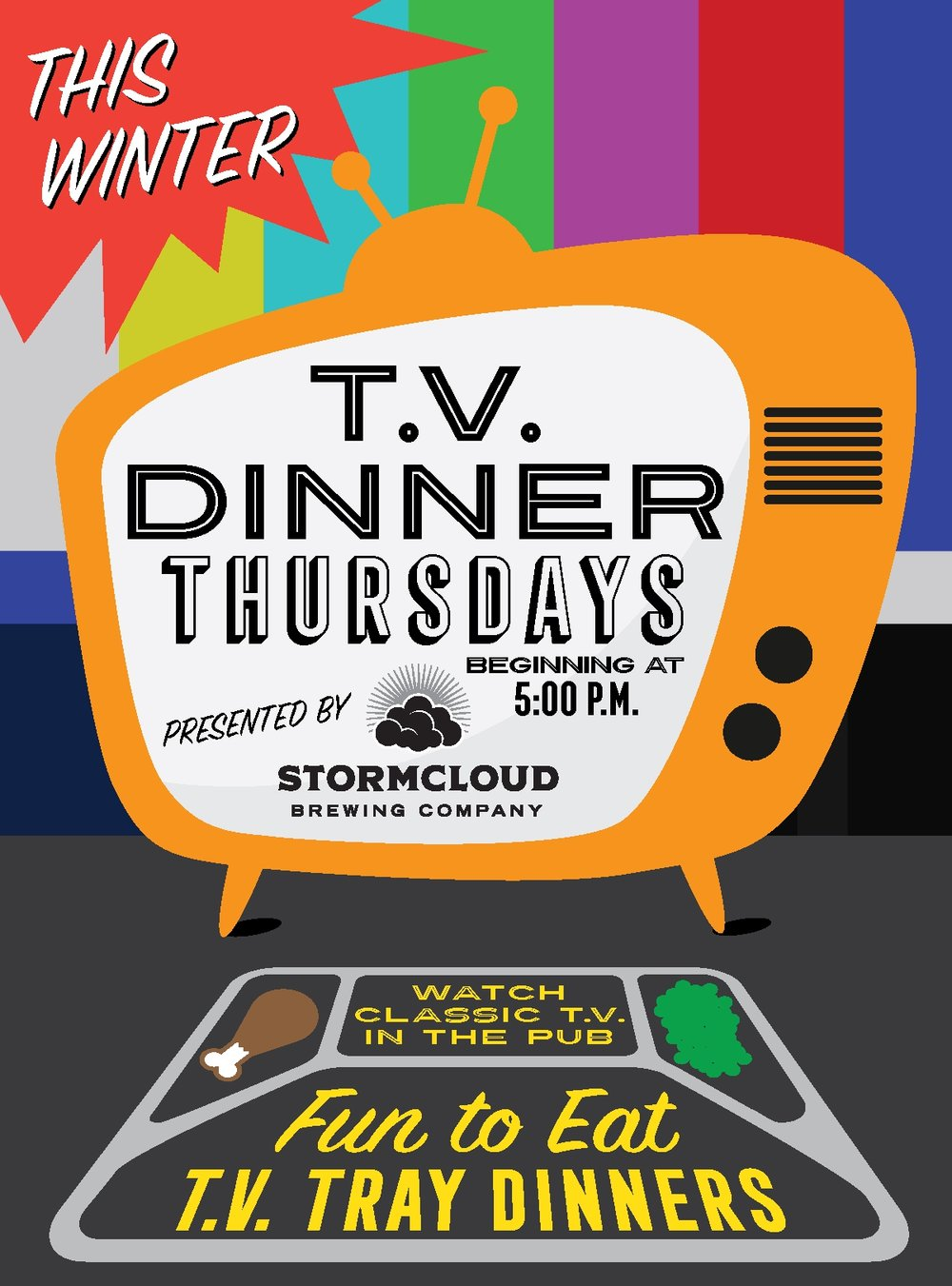 Stormcloud_TV Dinner Thursday-01 crop.jpg