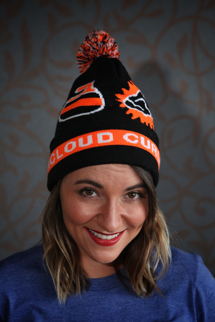 Curling Winter Hat — Stormcloud Brewing Company bcc389071