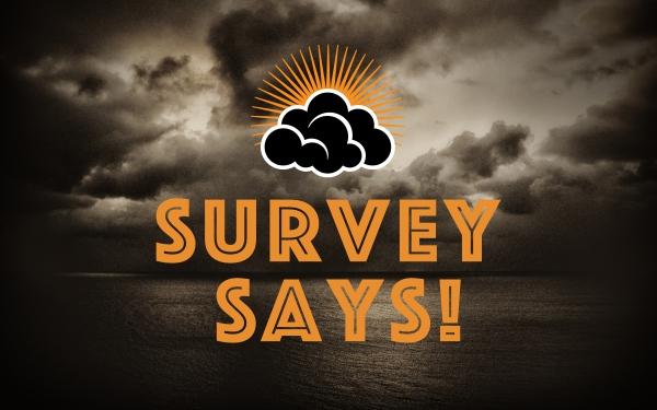 survey says graphic horiz.jpg