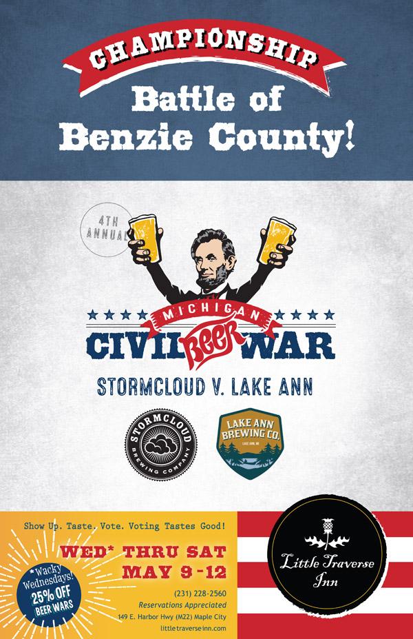 mi civil beer war final may 2018.jpg