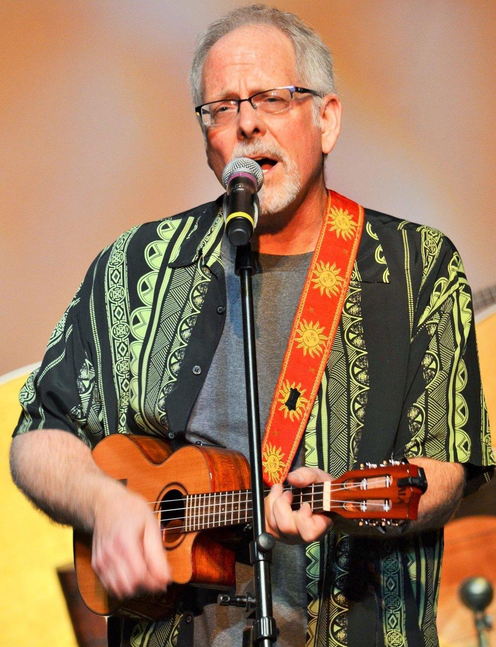 Ben Hassenger ukulele.jpg